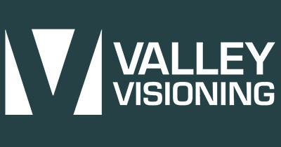 Picture of Valley Visioning Logo