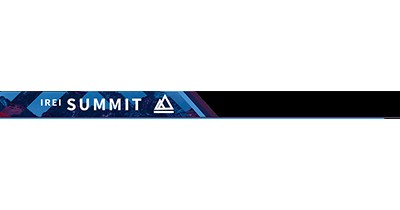 Intermountain Real Estate Investment Summit Logo