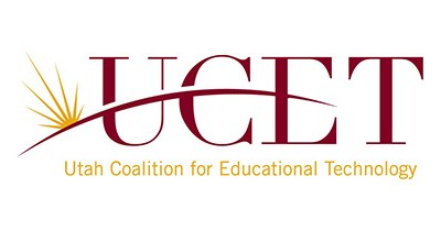 Picture of UCET Logo